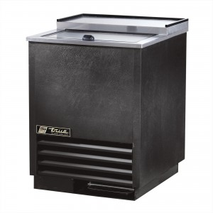 True  T-24-GC plate and glass cooler