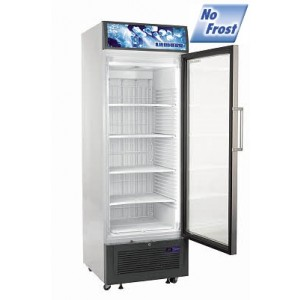 Liebherr FDv 4613 Display Freezer