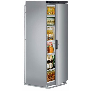 Liebherr FKBvsl 3640 Refrigerator with transport guard