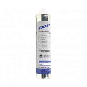 Follett Water filters replacement cartridge