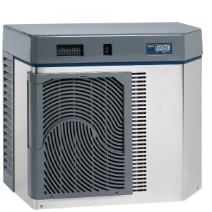Follett Horizon 1410 Series Chewblet®  Ice Machine (Water-Cooled)
