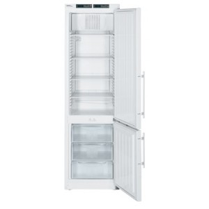 Liebherr LCv 4010 Mediline Fridge-Freezer