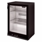 Infrico ERV15 Back-Bar Bottle Cooler