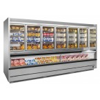 Viessmann Nardo Frozen Food Display