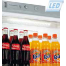 Liebherr FKv 5443 Glass Door Refrigerator
