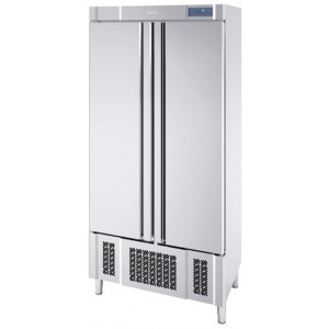 Infrico AP 902 T/F Euronorm 900L Fish Refrigerator