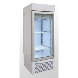 Evermed MPR 270 Special Pass-Thru Refrigerator