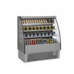 Viessmann Deli Low-Height Multideck