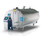 Serap FIRST 8000.SE 8000Ltr Milk Cooler