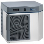Follett Horizon 1010 Series Chewblet® Ice Machine (Water-Cooled)