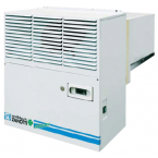Zanotti Refrigeration Uniblock MAS221T1000F AS-R Chill (external use) 20.0 CBM