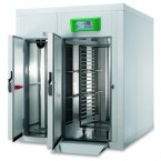 Tecnomac SurRapid MT2/400kg Blast Chill/Freezer