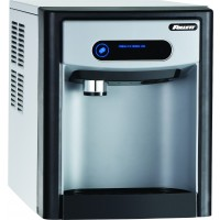 7 Series Ice and Water Dispenser