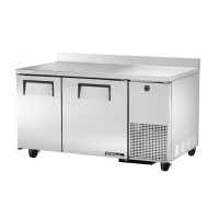 TRUE TWT-60-32 deep worktop refrigerator