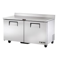 TRUE TWT-60F worktop freezer
