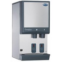 Follett Symphony 12 Series Ice & Water Dispenser