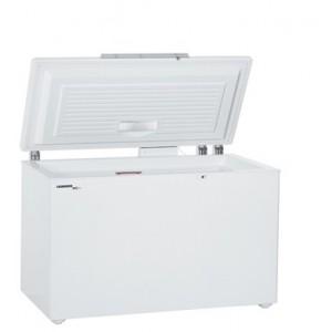 Liebherr LGT 3725 Laboratory Chest Freezer (-45°C)