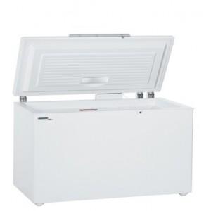 Liebherr LGT 4725 Laboratory Chest Freezer (-45°C)