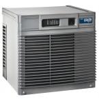 Follett Horizon 700 Series Chewblet® Ice Machine (Water-Cooled)