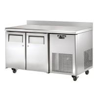 TRUE TGW-2F gastronorm worktop freezer