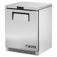 TRUE TUC-24 undercounter refrigerator