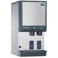 Follett Symphony 12 Series Ice & Water Dispenser