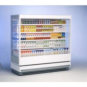 Viessmann EuroClassic Display Refrigerator