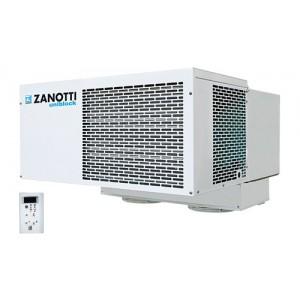 BSB225T02F SB freezer 12.0 CBM -18 Degree C Uniblock
