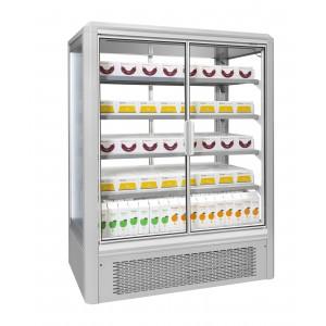 Viessmann Visio Display Refrigerator