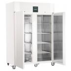 Liebherr LGPv 1420 Mediline Freezer