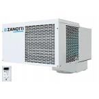 BSB125T02F SB freezer 5.8 CBM -18 Degree C Uniblock